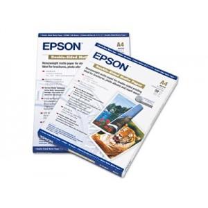 May lanh cu - Giấy in phun màu Epson A4 ĐL130