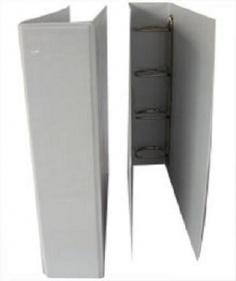 May lanh cu - File lồng 4 còng 3-5-7cm