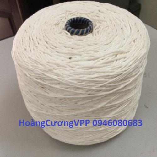Dây bó tiền sợi Cottong