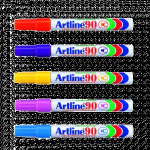 Bút Artline EK-90