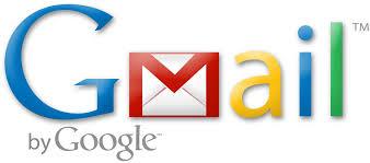 Gmail nền web có thêm nhiều theme mới, cho phép tùy biến, bổ sung emoji