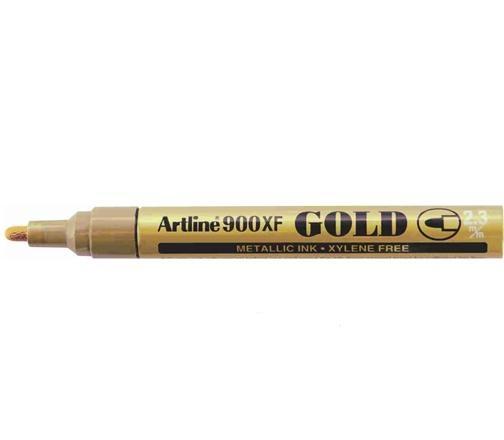 Bút sơn nhũ Artline EK-990XF