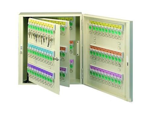 Tủ treo chìa khóa 160 chìa TATA - K160